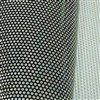perforated vinyl one way vision film