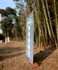 Bamboo Roll-up Eco-friendly (economy), Rollup banner stands ,indoor banner stands , display banner stands