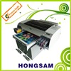 HONG-JET T-shirt printer with high quality and stability