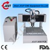 PCB drilling milling machine/pcb drilling machine/pcb milling machine JCUT-3030