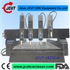Metal/marble/tile cnc carving machine  JCUT-1825C-4 (70.8X98.4X 11.8inch)