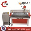 1325 cnc woodworking router cutting and engraving machine 1325 cnc router CE certificate router cnc JCUT-1325B (51''x98''x7.8'' )