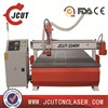 woodwork router machine/CNC cutting equipment auto tool change woodworking atc cnc router JCUT-2240H