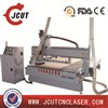 atc cnc routing machines/furniture working cnc routing/wood cnc router price JCUT-1836H