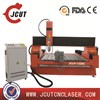 2015 wood cnc router prices/3 axis cnc milling machine 1325 cnc carving marble granite stone machine JCUT-1325C