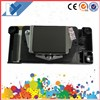 Original & new unlocked Epson DX5  F158000 printheadsublimation water base for Epson R1800 R2400 Mutoh RJ900 Mimaki JV33 printer