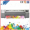 Heavy Duty Large format inkjet printer machine Phaeton UD-32712X